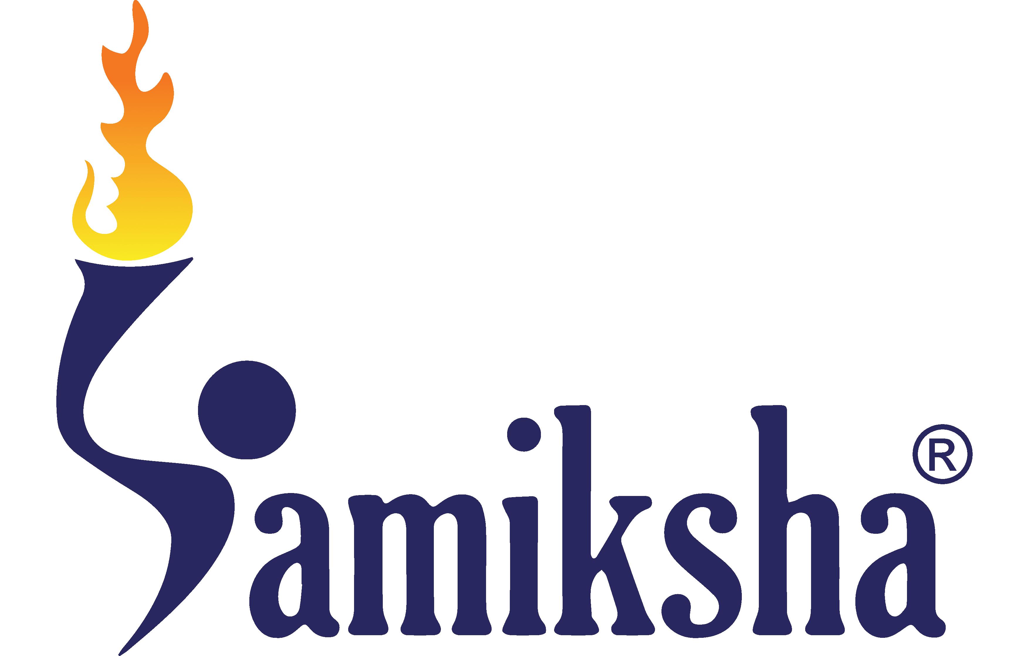 samiksha